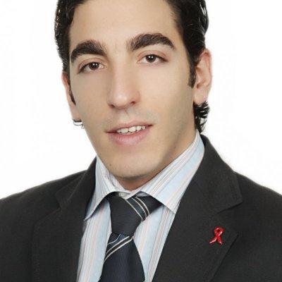 Hichem ALOULOU