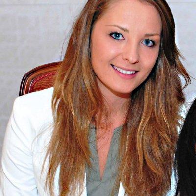 Julia JACHOWICZ
