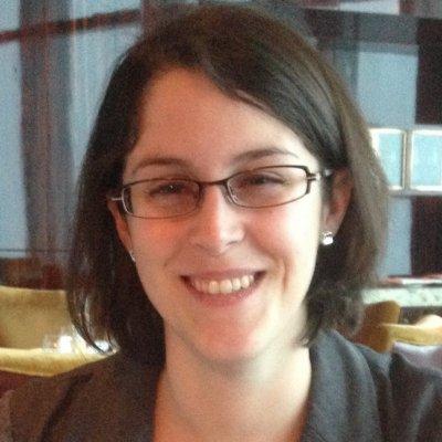 Melanie CANOU