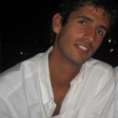 Pedro FURAO