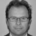 Alain SCHENKEL