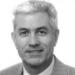 Jean - Marie PERROT